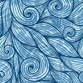 Rpaper_tropic_curls-01_shop_thumb