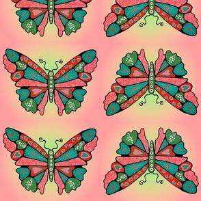 Butterfly_Hearts