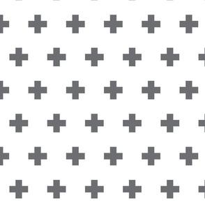 Swiss_Cross_Grey_1