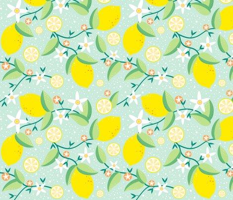Lemontree_green_shop_preview