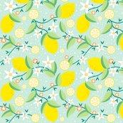 Lemontree_green_shop_thumb