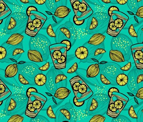 Refreshing-lemonade-fin-paula_lukey_shop_preview