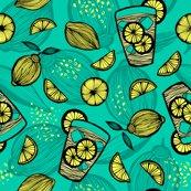 Refreshing-lemonade-fin-paula_lukey_shop_thumb