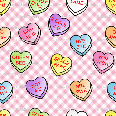 Loveharts_pattern_smaller_preview