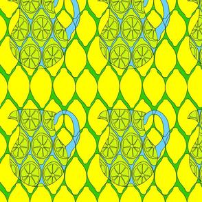 lemonade_l
