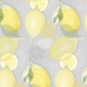 Lovely_Lemons
