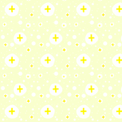 lemony lemon aid