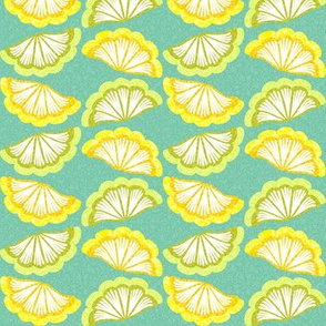 lemonade-slices