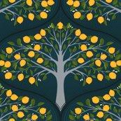 Rrlemon_trees_by_the_lake_shop_thumb