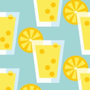 lemonadesplash1