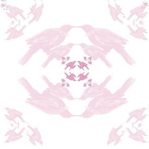 pink_tui