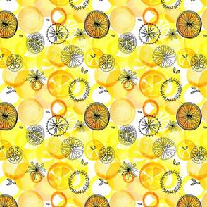 lemonandlemons