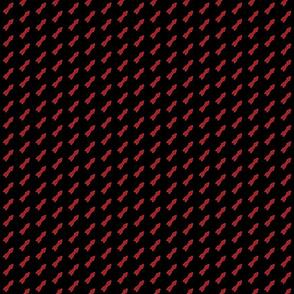 Red Archer