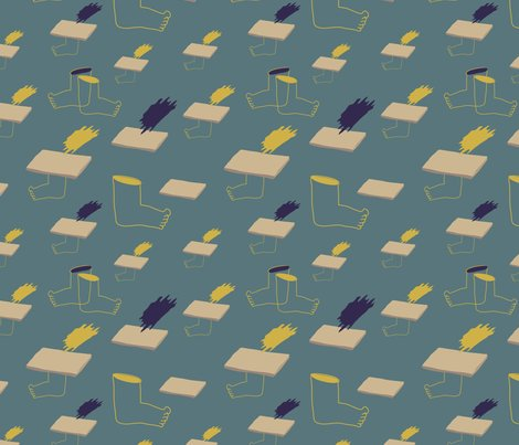 Rsilly_geometric-1_1-spoonflower-1200_shop_preview