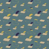 Rsilly_geometric-1_1-spoonflower-1200_shop_thumb
