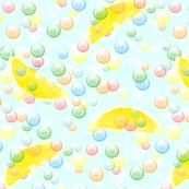 Lemons_and_Fizzy_Bubbles_