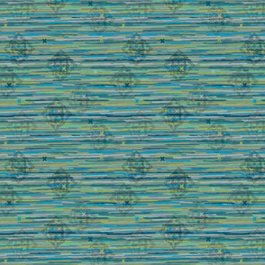 Sea_stripe_w_triangle