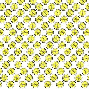 LemonRegiment