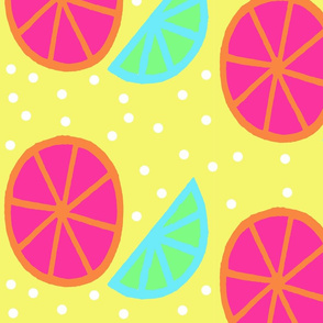 lemon_slices_and_polkadots_half_drop_repeat_copy