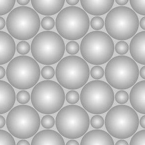S84X balls of steel