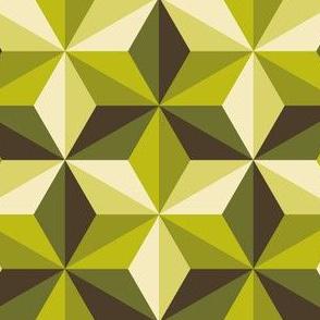 04355324 : SC3C isosceles : dim sum greens