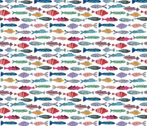 Rrfishfullpattern-smaller_shop_preview