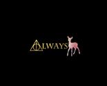 Ralways_on_black2_thumb