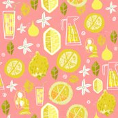 Rrlemonade.adj_shop_thumb