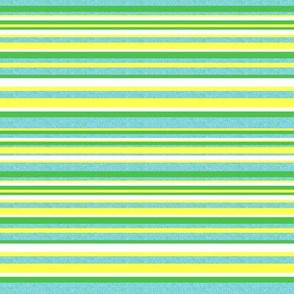summer_stripe