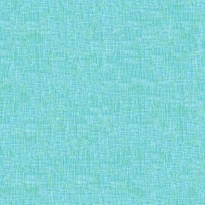 Textured_Background.
