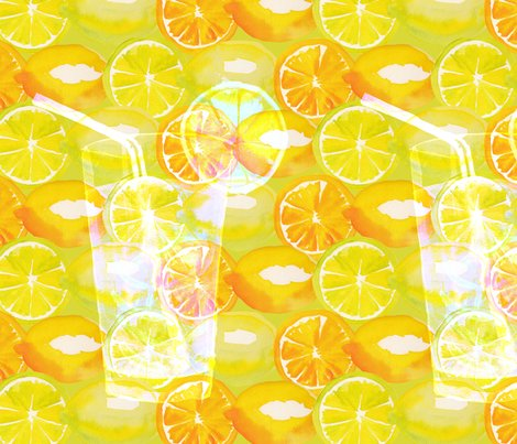 Rrlemon_spoon_shop_preview