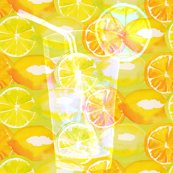 Rrlemon_spoon_shop_thumb