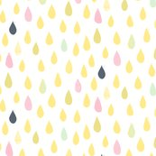 Rrrfriztin_lemonade_color_drops__shop_thumb