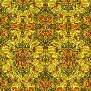 Hibiscus_Mosaic
