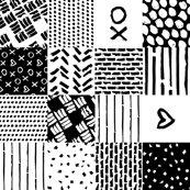 Rwholecloth-01-gedreht_shop_thumb