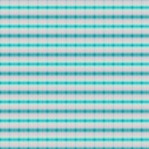 Fizz Stripe