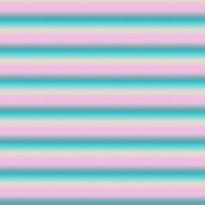 Fizz-free Stripe
