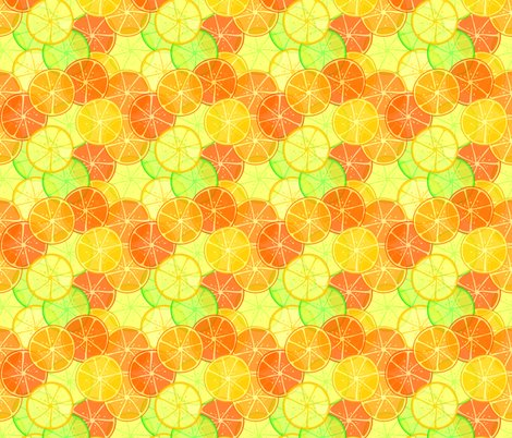Rrrroranges_shop_preview