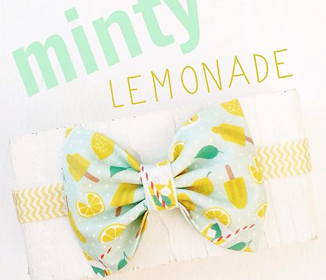 Refreshing summer lemons (small)