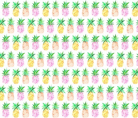 Rmixed_pineapples2_shop_preview