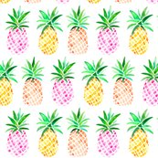 Rmixed_pineapples2_shop_thumb