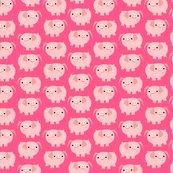 Rrclever_pigs_spf_shop_thumb