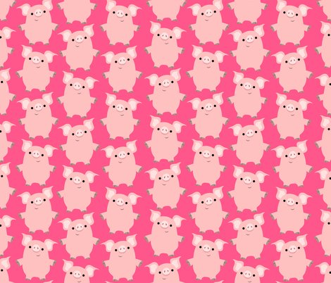 Rstanding_pigs_spf_shop_preview