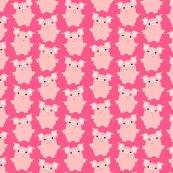 Rstanding_pigs_spf_shop_thumb