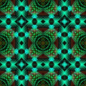 Cactusin_11