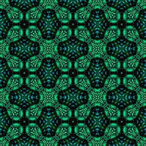Cactusin 10