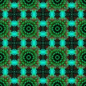 Cactusin 12