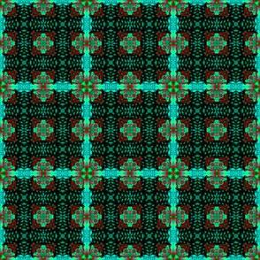 Cactusin 13