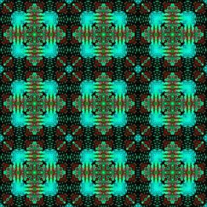 Cactusin 14