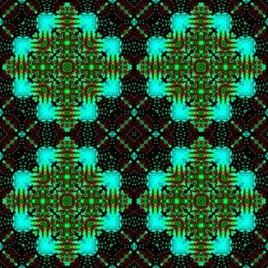 Cactusin 15